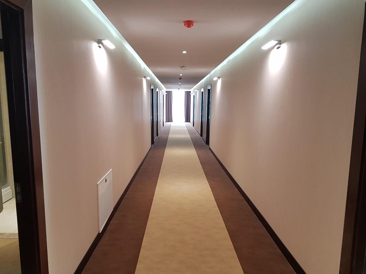 Harmony Otel Baku