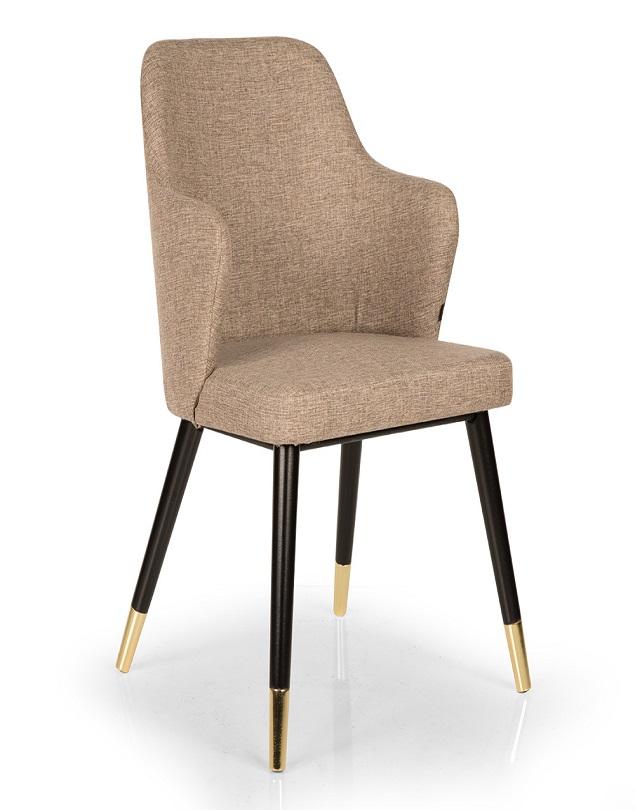 Ahşap Sandalye Seduna 01